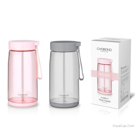 活力健康水杯CB-E102